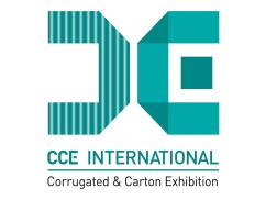 В Мюнхене пройдет международная выставка